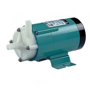 Iwaki WMD-15RLT External Water Pump