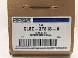 CL8Z-3F818-A