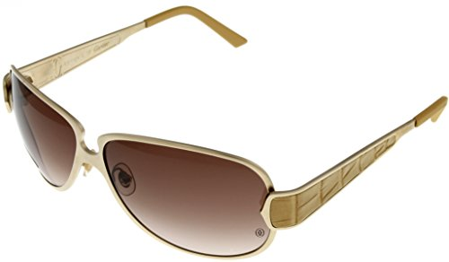 cartier-sunglasses-womens-t8200724-beige-leather