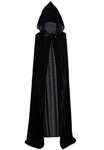 1919 fancy dress - 4