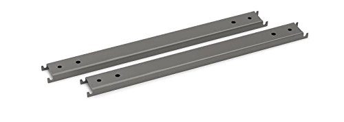 Amazon.com: HON 919491 Single Cross Rails for 30