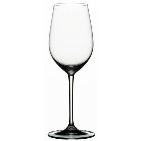 Riedel Vinum XL Leaded Crystal Riesling Grand Cru Wine Glass Set, Buy 6 Get 8