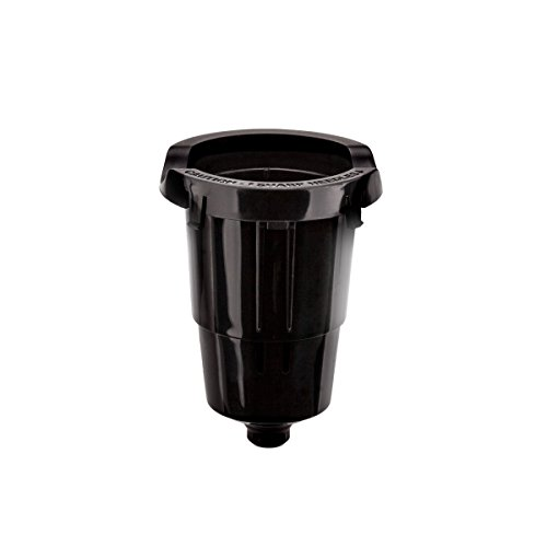 Blendin Replacement K-Cup Holder Part with Exit Needle, Fits