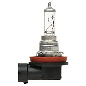 SYLVANIA H16.BP Halogen Headlight bulb