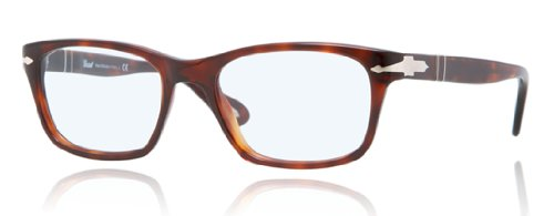 persol-po3012v-eyeglasses-24-havana-54mm
