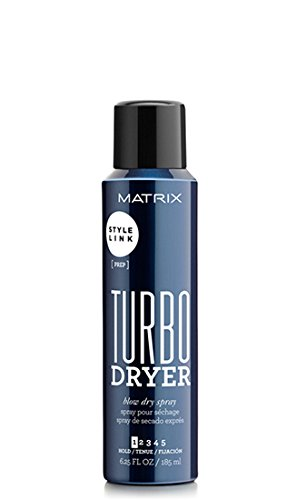 Matrix - Style Link - Turbo Dryer Blow - 185 ml L'Oréal Matrix 52362