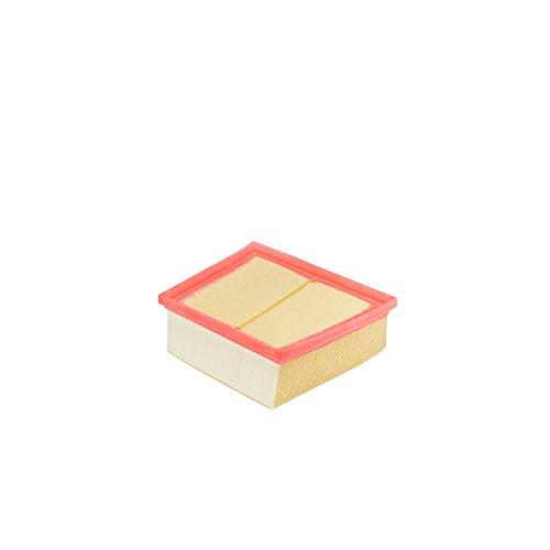 UFI Filters 30.390.00 Air Filter:
