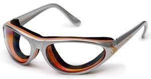 vapor goggles - 4
