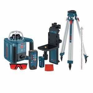 bosch-grl300hvck-self-leveling-rotary-laser-with-layout-beam-complete-kit-with-receiver-remote-tri-p