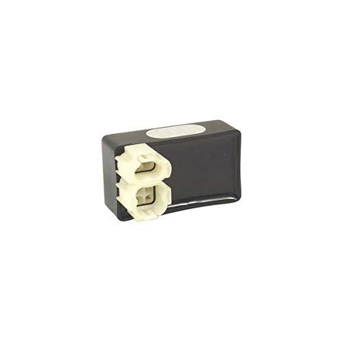 Box Rev Bbr (04-11 HONDA CRF50F: BBR XR50 REV BOX (SMALL))