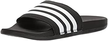 adidas Men's Duramo Slide Sandals