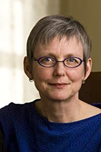 Susan Marie Swanson