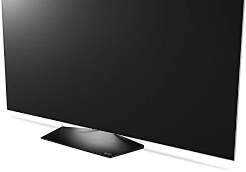 LG Electronics OLED55B7P 55-Inch 4K Ultra HD Smart OLED TV (Certified Refurbished): Amazon.es: Electrónica