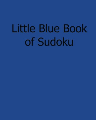 Download  PDF ePub fb2 ebook