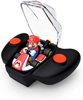 Carrera RC 370430003 2,4GHz Mario Kart(TM) Mini RC, Luigi