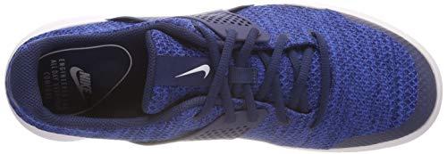 Laufschuhe Grey Arrowz NIKE Mehrfarbig Blue Midnight Herren Gym Se Navy Vast 402 8wqt51tB