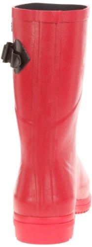 Aigle Fresa Botas Pop de Rouge Chanteboot Mujer rnaBRqwr0