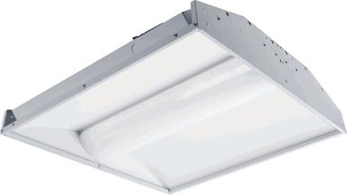 2x4-led-troffer-center-basket-light-fixture-for-dropped-grid-ceiling-52-watt-replacement-for-fluores