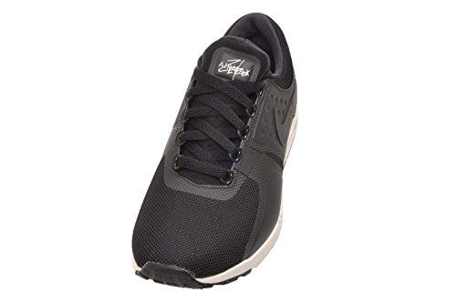 Shoe Back Black Air Zero Sail Nike Women's Max Running P0TTwX