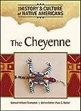 The Cheyenne, Paul C. Rosier and Samuel Willard Crompton, 1604137975