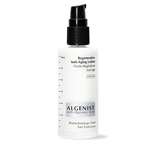 Algenist Face Cream - 3
