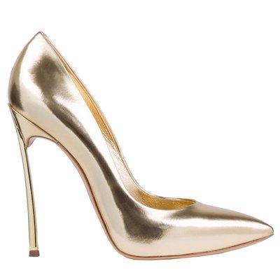Stiletto Haute Facile Or Talons 12cm Talons 12cm Vivioo Mariage Hauteur Match De 8cm 10cm Pointu Pointe Chaussures Classiques Hauts Hauts Talon Femme IxYx6R