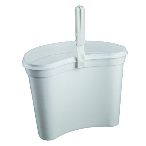 Body Bucket - 3