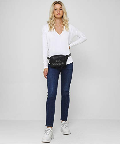 Femmes Merci Olivia High of Slim Coupe Rise Merci Humanity Jeans Citizens q4zgEg