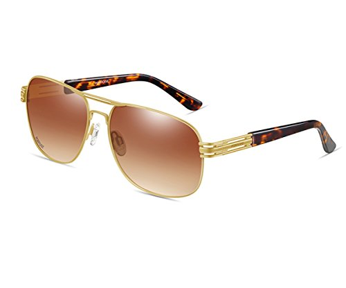 Sol Driver de Mm Sol de C Drive Sol B Hipster Trend Retro polarizadas Gafas Gafas Espejo de WFL Gafas Eye fw4E8