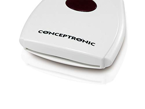CONCEPTRONIC SMART ID CARD READER WINDOWS 8 DRIVERS DOWNLOAD