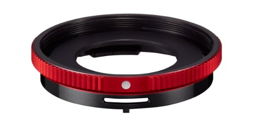Olympus CLA-T01 Conversion Lens Adapter for Olympus TG-1 / 2