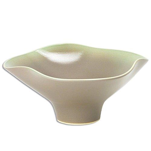 (Japanese Ceramic 10