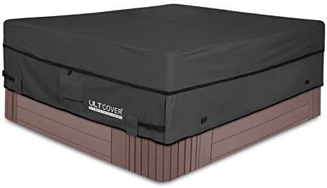 Top 10 Best spa covers for hot tub Reviews