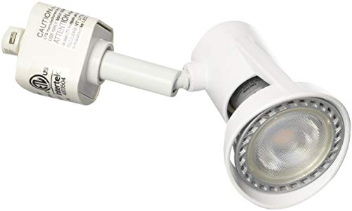 Lithonia Led Track Lighting in US - 8