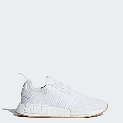 adidas Originals Men's NMD_r1 Shoe