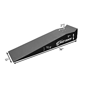 "Race Ramps RR-56 56"" Race Ramp"