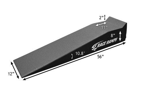 Race Ramps RR-56 56