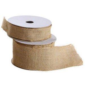 Sew Pillow Trim - 4