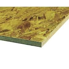 Norbord OSB 18mm-Structural Oriented Strand Board. 8ft x 4ft cnktimber.com 2440x1220 18mm