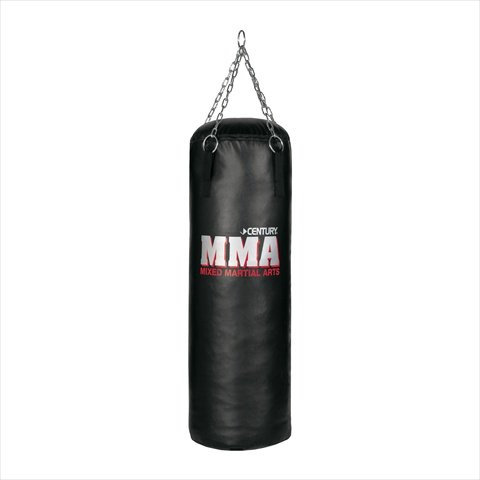 Century Mma Training Bag - 6