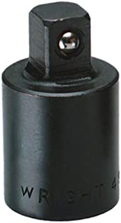 product image for Wright Tool 4900 Impact Adaptor with Ball Lock