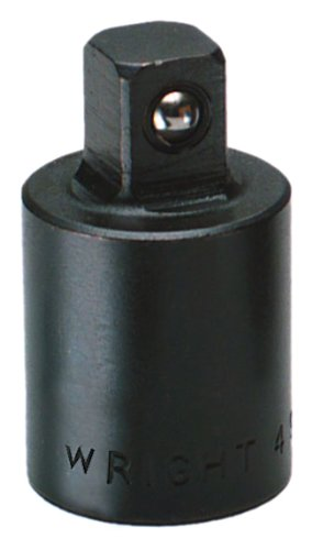 Wright Tool 14900 Impact Adaptor with Ball Lock