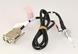 Replacement for GE Healthcare AKTA Prime Plus Mercury LAMP Light Bulb