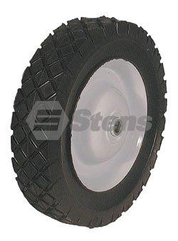 (Stens Wheel 205-047 for Snapper 7035727YP)