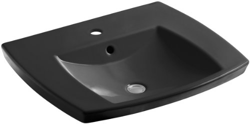 Kelston Bathroom Sink - 6