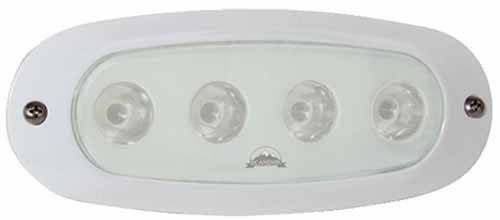 Scandvik Led Spreader Light in US - 4