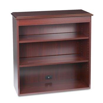 HON94210NN - HON 94000 Series Bookcase - 94000 Series Laminate Office Furniture