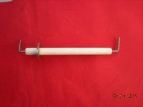 Baxi Bahama 100 Sensing Electrode 241142