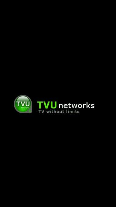 TVUPLAYER 2012 TÉLÉCHARGER