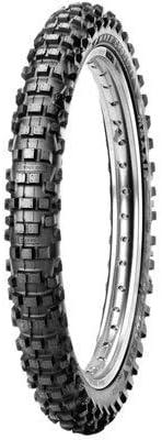 Maxxis Maxx Cross Intermediate Terrain Tire 70//100x19 for Honda CRF150F 2003-2009